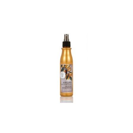 Увлажняющий спрей для волос с аргановым маслом Confume Argan Gold