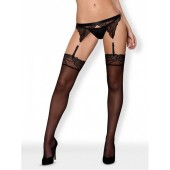 Чулки Os_828 stockings