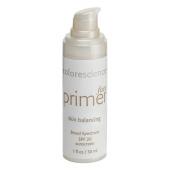 COLORESCIENCE Праймер-баланс (основа под макияж) SPF 20