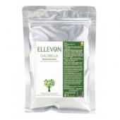 ELLEVON Альгинатная маска с хлореллой для чувствительной, проблемной, ослабленной и «уставшей» кожи