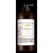 Pedison Institut beaute Oriental Root Care Conditioner/Oriental Кондиционер для укрепления корней волос