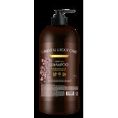 Pedison Institut beaute Oriental Root Care Shampoo/Oriental Шампунь для укрепления корней волос
