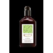 Pedison Institut Beaute Argan & Perfume Hair Serum Fresh/Fresh Парфюмированная сыворотка для волос с аргановым маслом