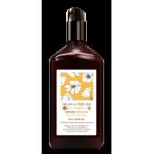 Pedison Institut Beaute Argan & Perfume Hair Serum Blooming/BLOOMING Парфюмированная сыворотка для волос с аргановым маслом