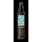 Pedison Institut beaute Argan&Perfume Silk Hair Mist SOFT/SOFT Парфюмированный спрей для волос с аргановым маслом