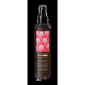 Pedison Institut beaute Argan &Perfume Silk Hair Mist ROMANTIC/ROMANTIC Парфюмированный спрей для волос с аргановым маслом