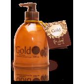 Крем-мыло (Для сохранения молодости рук)
