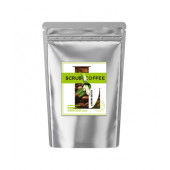 Скраб Coffee & Lemongrass (кофейный скраб с ароматом лемонграсса)