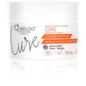 Маска Cure Citrus (Цитрус) Укрепление волос