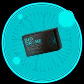 BioDrone Комплекс гуминовых и фульвовых кислот
