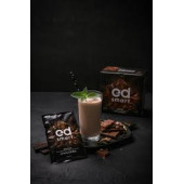 """Сбалансированное питание """"ED Smart Chocolate"""""""