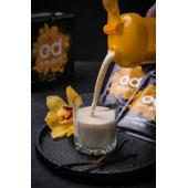 """Сбалансированное питание """"ED Smart Vanilla"""""""