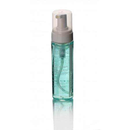 Очищающее средство для проблемной кожи