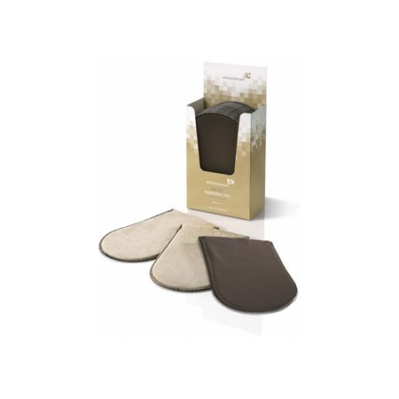 Перчатка - для нанесения крема-автозагара