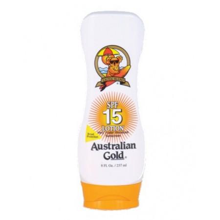 Austalian Gold SPF15 Лосьон