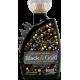 BLACK & GOLD™ Экстремально-темный бронзатор мгновенного действия.Выравнивает и укрепляет кожу