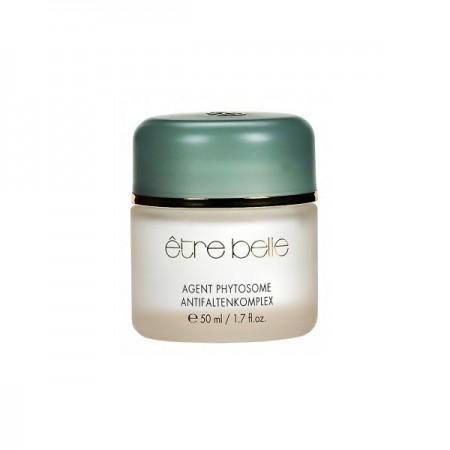 Крем для зрелой кожи с фитосомами восстанавливающий для сухой кожи