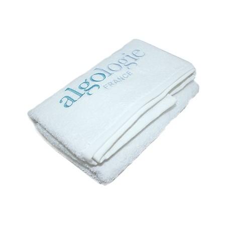 Полотенце махровое Algologie
