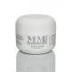 Увлажняющий крем с фитиновой кислотой для сухой, чувствительной и зрелой кожи
