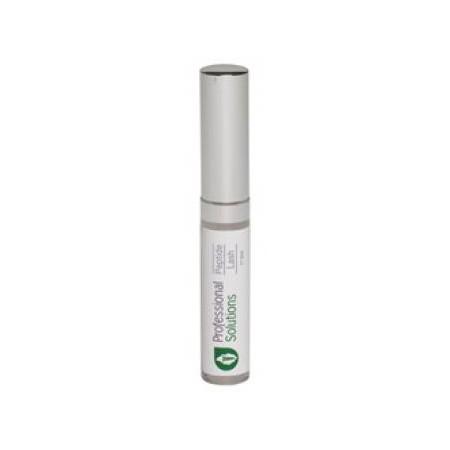 Кондиционер для ресниц «Пептиды + стволовые клетки винограда»