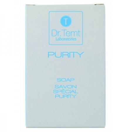 Мыло для проблемной кожи PURITY Soap