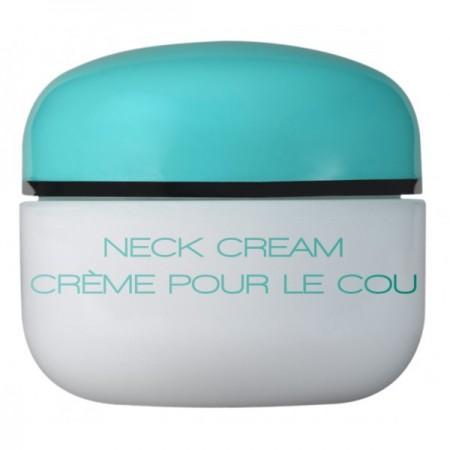 Крем для шеи Neck Cream