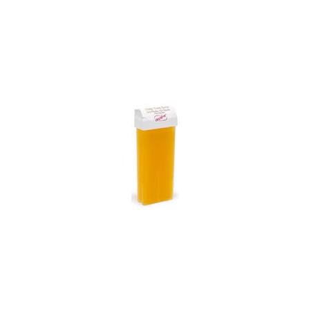 Картридж с воском иланг-иланг стандартный с роликом Depileve, 100 гр.