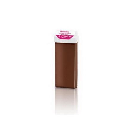 Картридж стандартный с шоколадным воском NG Depileve, 100 гр.