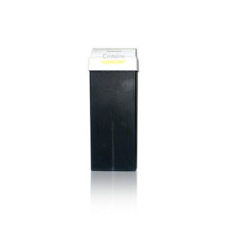 Воск азуленовый в картридже Cristaline, 100 мл.